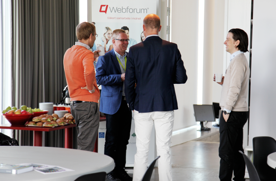 webforum-collaborate-8